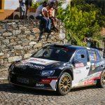Fotogaleria ARC Sport: Rali de Castelo Branco 2020